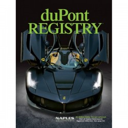 Dupont Registry of Fine Autos