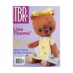 Teddy Bear Review