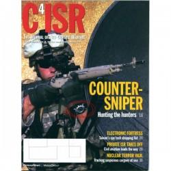 C4ISR Journal