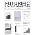 Futurific Leading Indicators