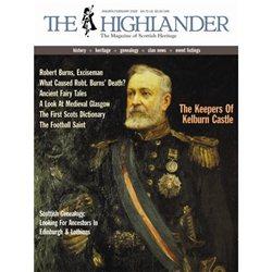 Highlander, The