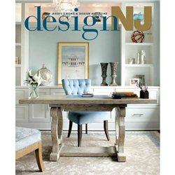 Design NJ