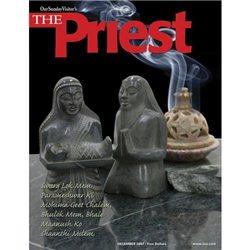 Priest, The