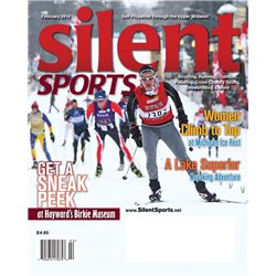 Silent Sports