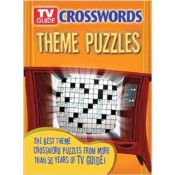 TV Guide Crosswords