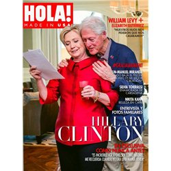 HOLA! USA - Spanish Version