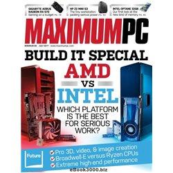 Maximum PC (No CD)