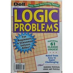 Dell Logic Problems