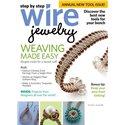 Jewelry & Beadwork