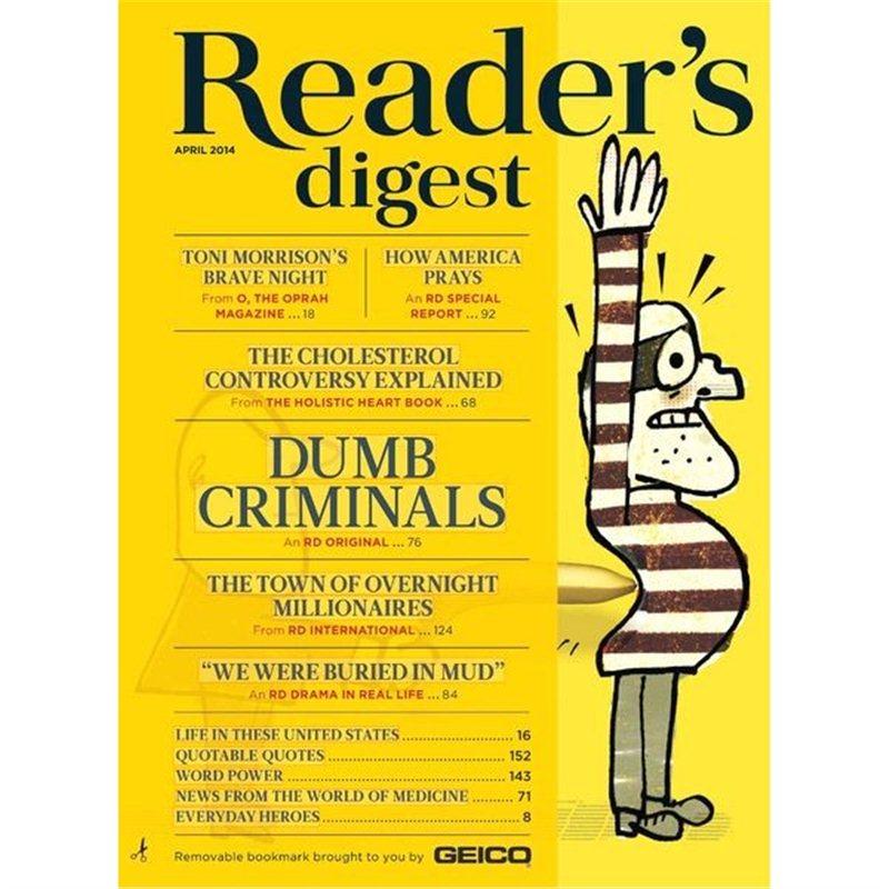 readers digest magzine 4 - 800×800