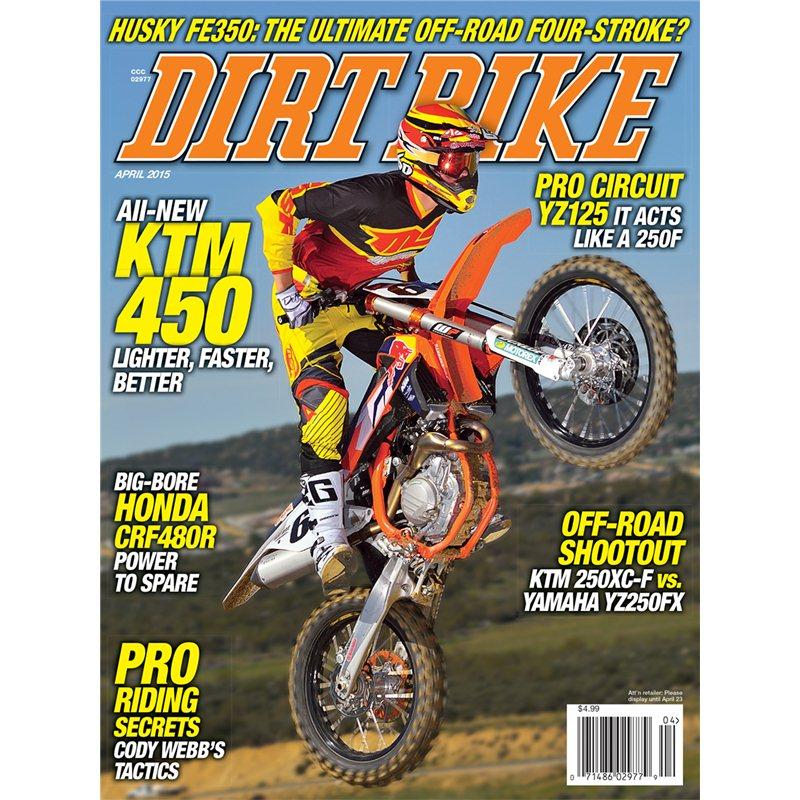 Hot Bike Magazine | The Custom Motorcycle Magazine